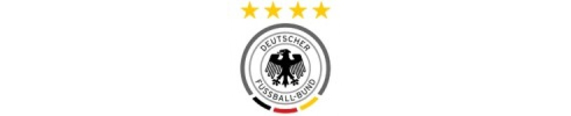 Germany Womens