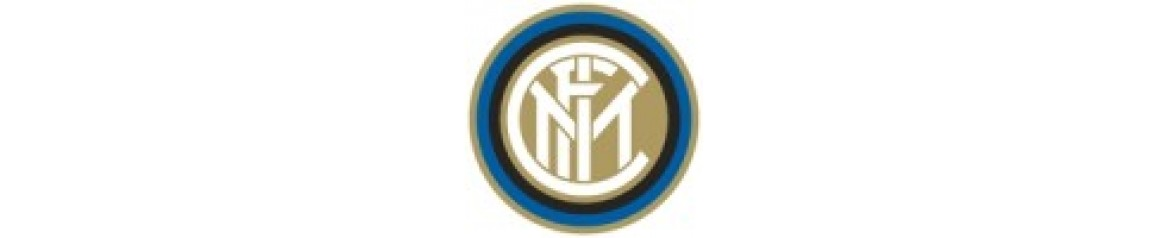 Inter Milan Kids